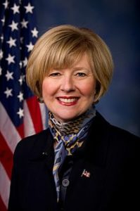 Rep. Susan Brooks